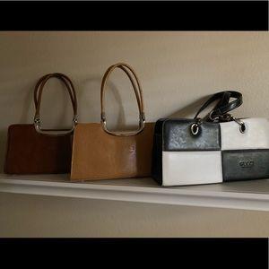 Gucci small purses